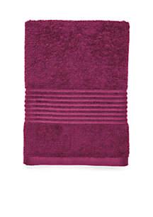 Classic Cotton Bath Towel