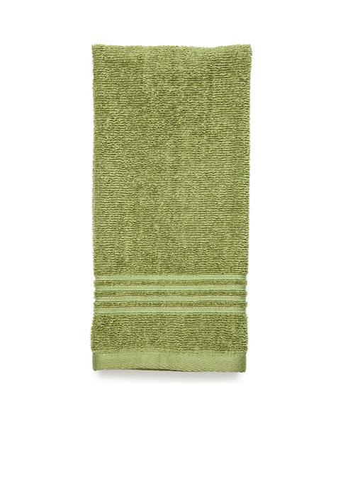 Essentials Cotton Hand Towel