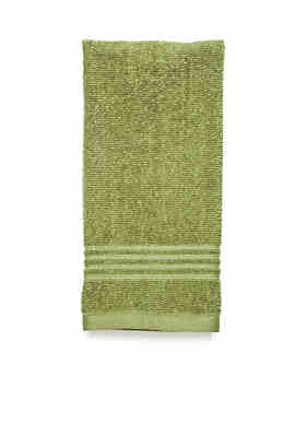 classic cotton hand towel - Bathroom Hand Towels