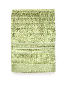Classic Cotton 2-Pack Washcloths