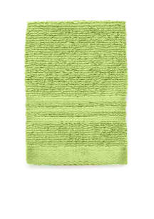 Modern. Southern. Home.™ Classic Cotton 2-Pack Washcloths