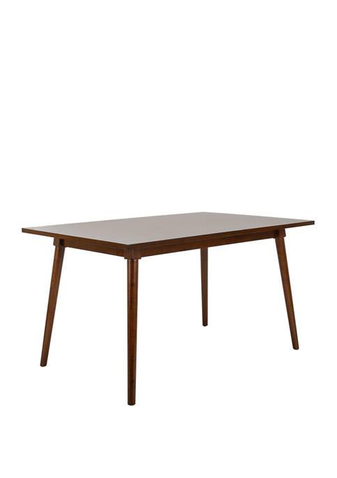 Safavieh Tia Dining Table
