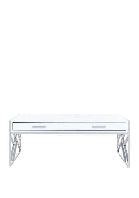Safavieh Elaine Coffee Table