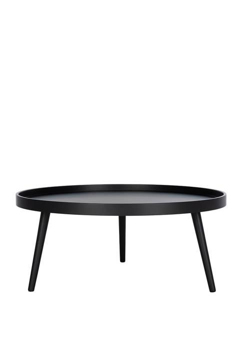 Safavieh Fritz Coffee Table