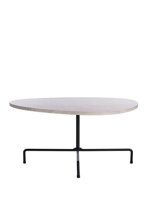 Berlin Coffee Table