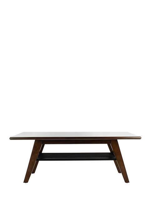 Seth Coffee Table