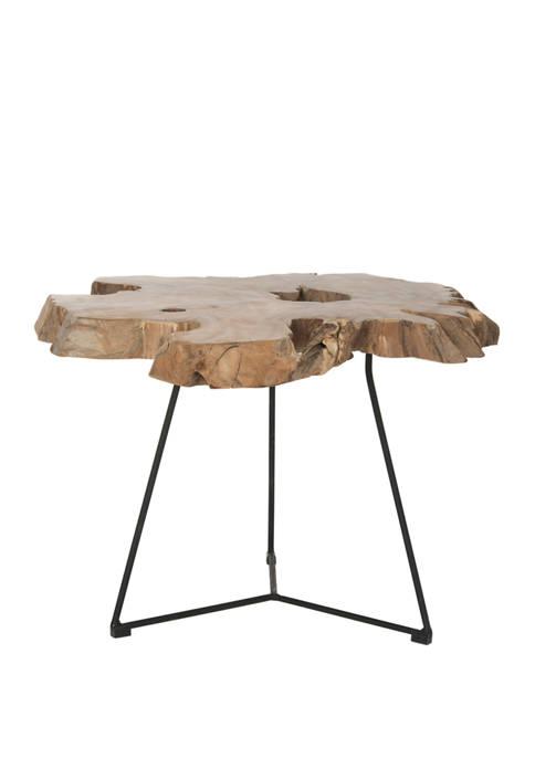 Safavieh Babylon Coffee Table
