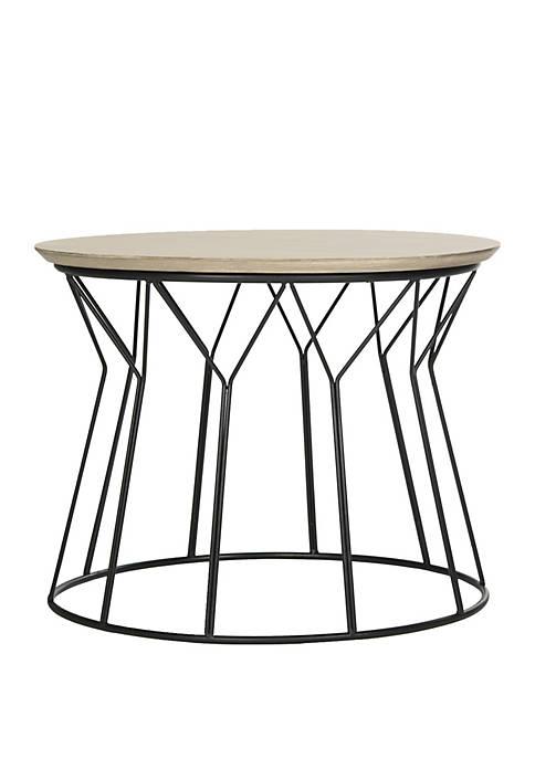Safavieh Alcott End Table