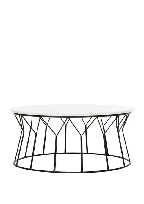 Safavieh Deion Coffee Table
