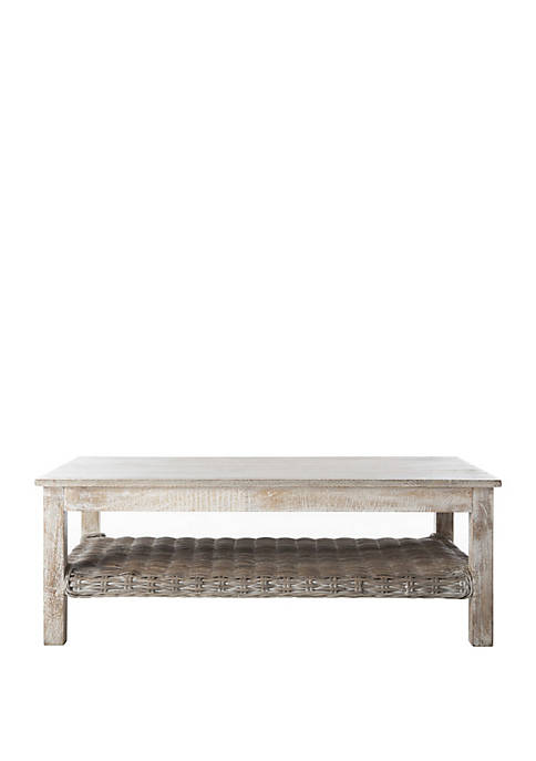 Safavieh Minerva Coffee Table