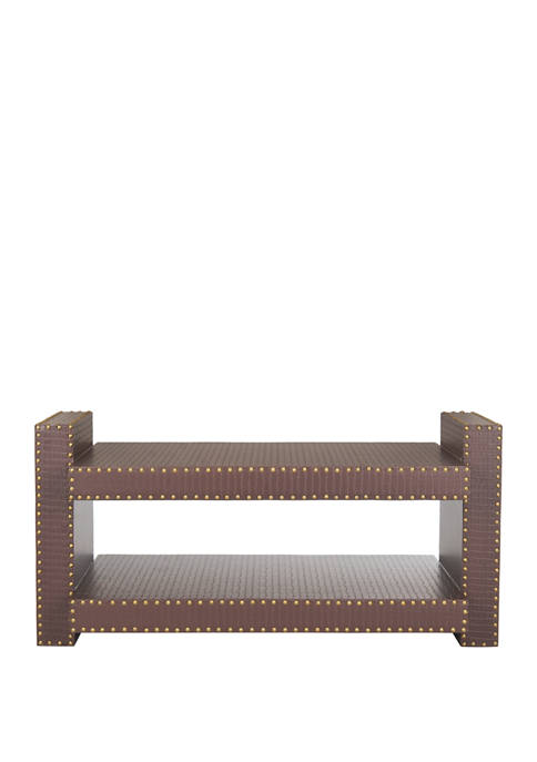 Safavieh Garson Accent Table