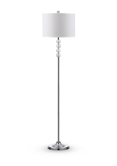 Safavieh Vendome Floor Lamp