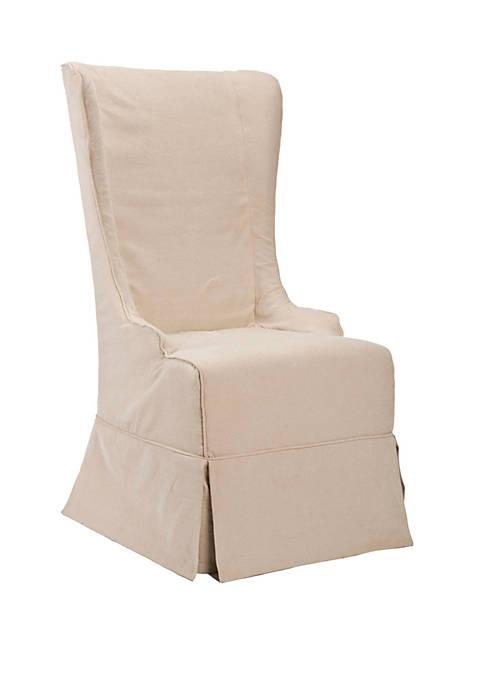 Bacall Chair
