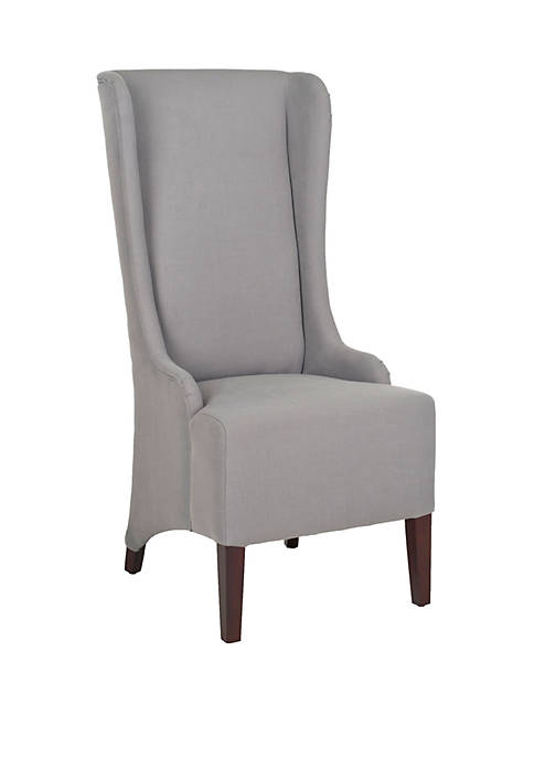 Safavieh Bacall Chair