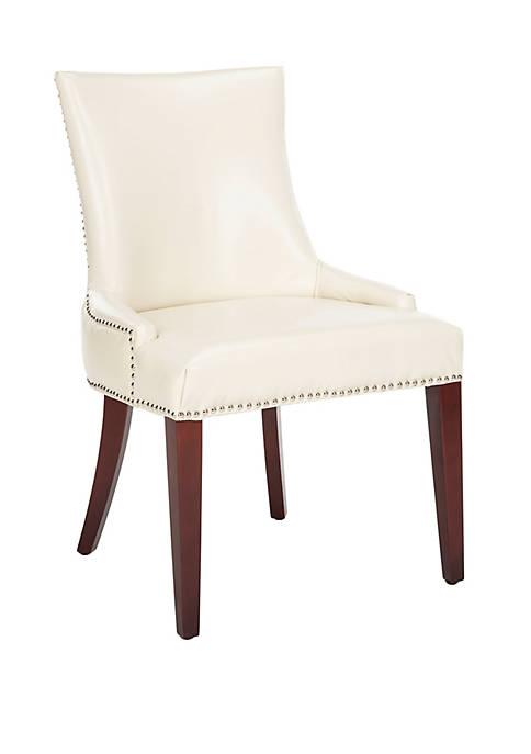 Safavieh Becca Chair Cream