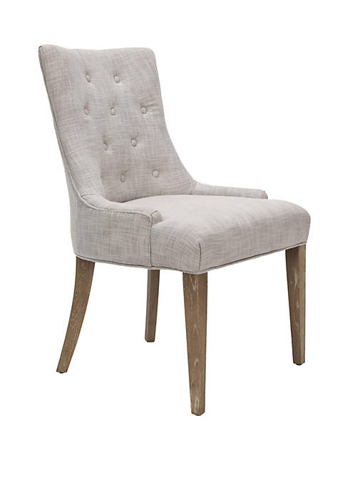 Safavieh Becca Chair