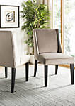 Set of 2 Humphry Dining Chairs