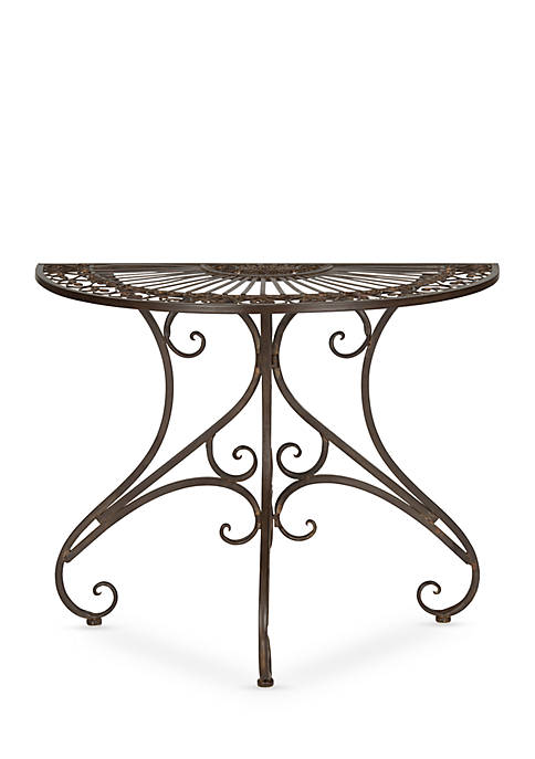 Safavieh Annalise Accent Table