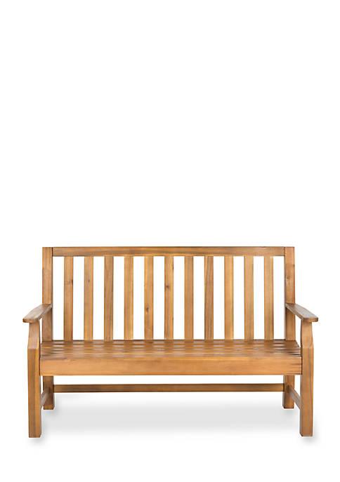 Indaka Bench