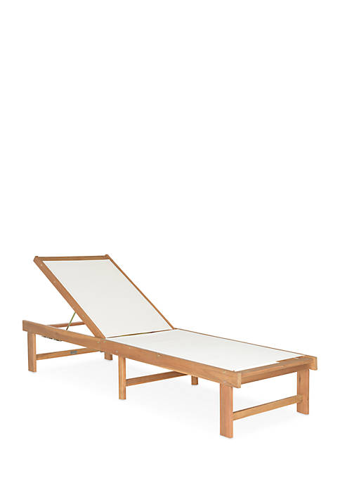 Manteca Lounge Chair