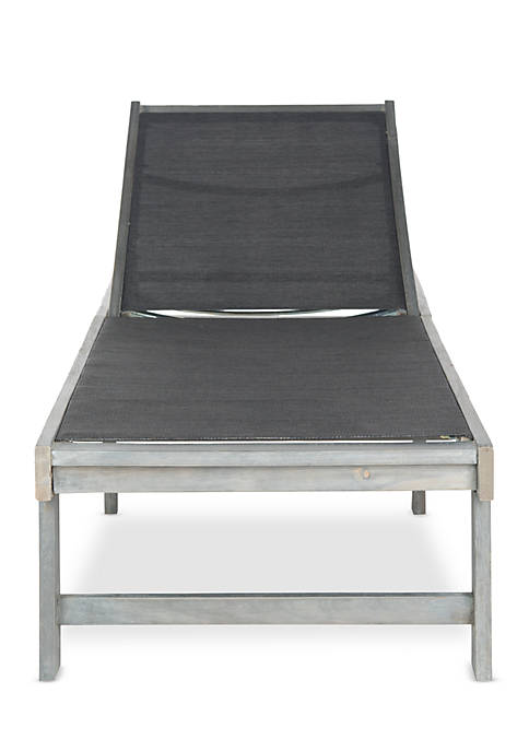 Safavieh Manteca Lounge Chair