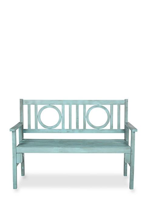 Piedmont Folding Bench