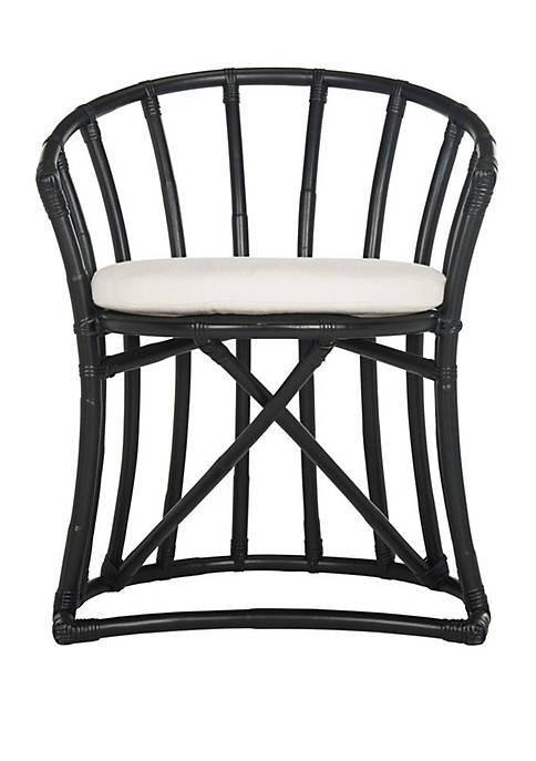 Safavieh Bates Accent Chair