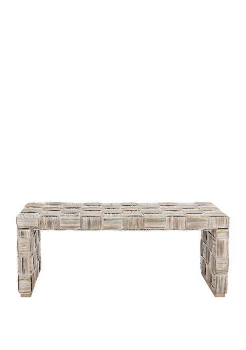 Safavieh Adkin Coffee Table