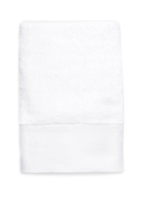 Soft and Absorbent Cotton Towel Set
