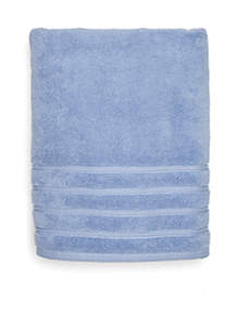 Hygro Cotton Solid Bath Towel Collection