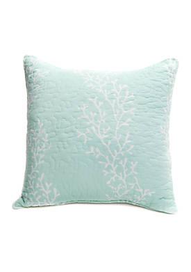 Shellie Decorative Pillow