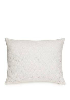 Whitney Oblong Throw Pillow