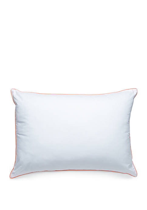 Firm Support Bed Pillow