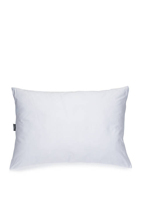 Healthy Home Cool Max Pillow Protector