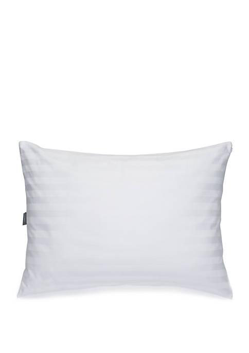 Healthy Home R Tech Pillow Protector
