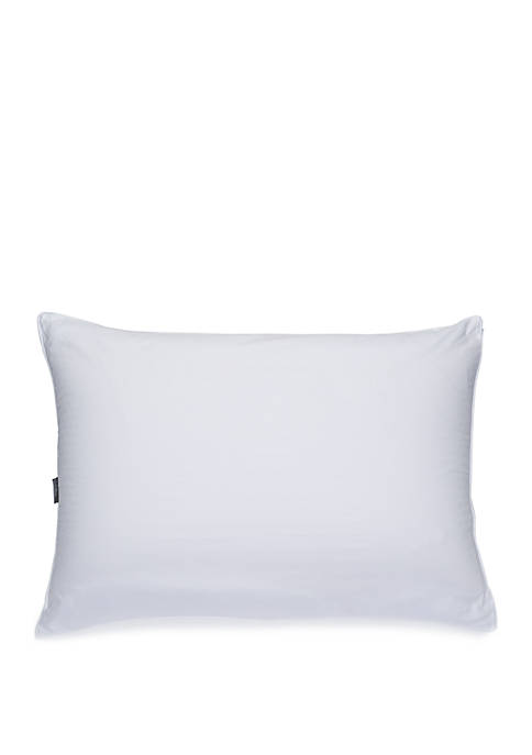 Healthy Home Asthma and Allergy Friendly Pillow Protector