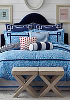 Winnie 4-Piece Comforter Set