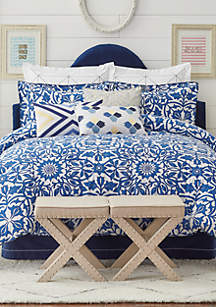 Drayton Comforter Set