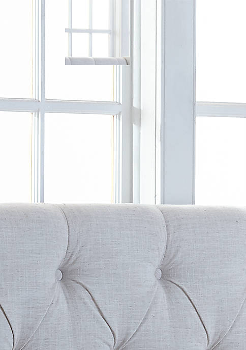 Modern Southern Home Aiden 6-Piece Comforter Bed in a Bag Set
