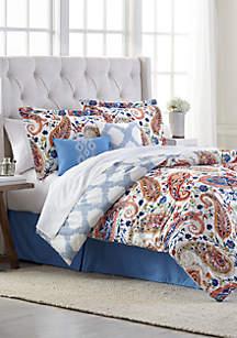 Oh Deer Comforter Bed In A Bag