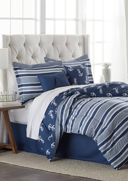 Modern. Southern. Home.™ Ocean Bay Comforter Set
