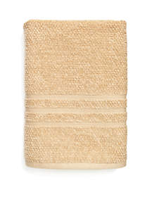 Quick Dry Bath Towel Collection