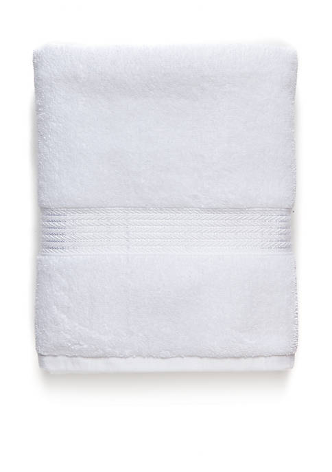 Modern. Southern. Home.™ Egyptian Dual Performance Bath Towel