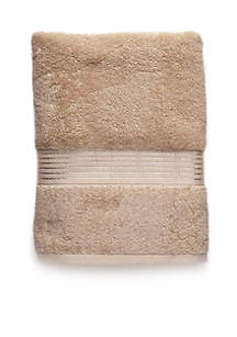Modern. Southern. Home.™ Egyptian Dual Performance Bath Towel Collection