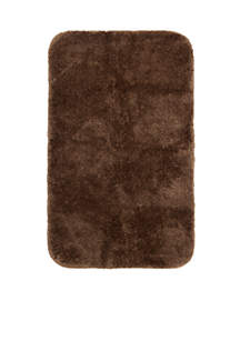 Modern. Southern. Home.™ Signature Solid Bath Rug