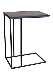 Slate C Table