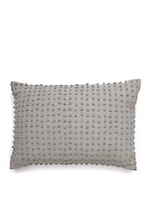 Femi Throw Pillow