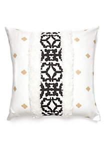 Wonderly Teshi Floor Pillow