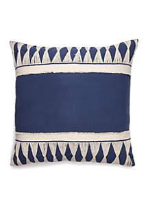 Wonderly Kaya Floor Pillow