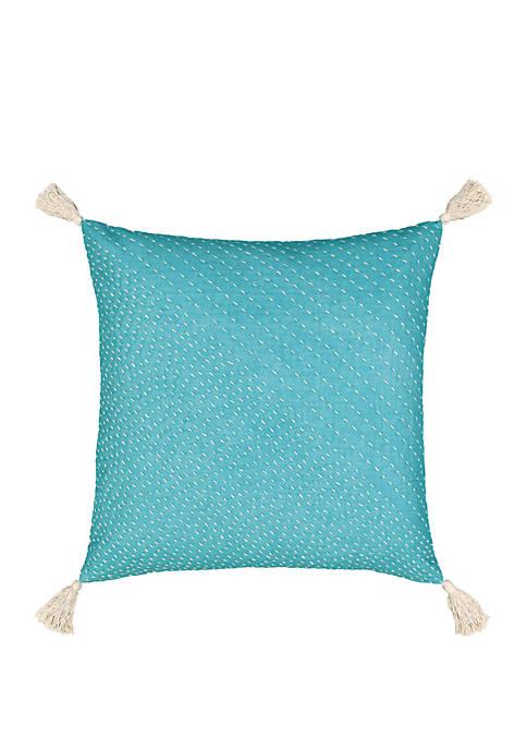 Haven Floor Pillow